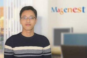 magenest php internship