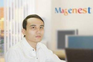 magenest html developer