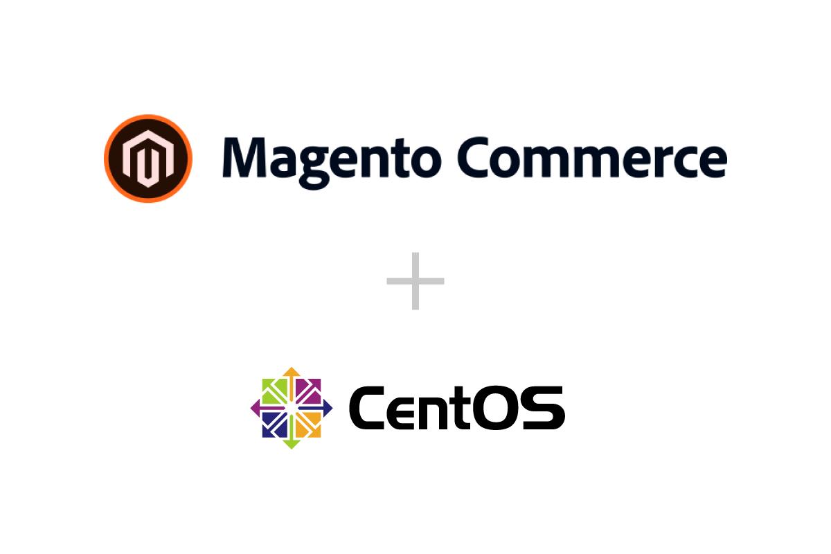 How to Install Magento 2 on CentOS