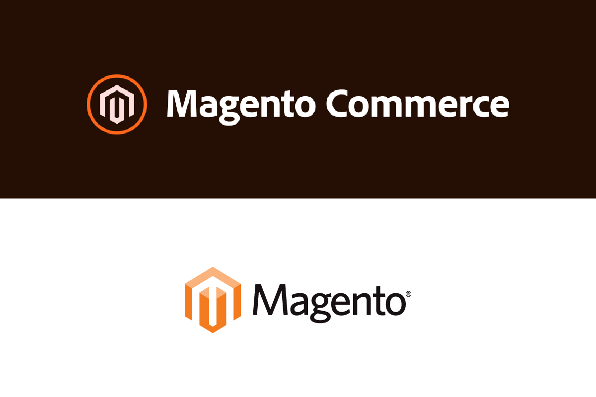What's Difference Between Magento 1.x and 2.0?