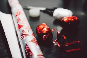 magento-extension-for-holiday
