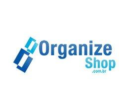 organiza shop magento service