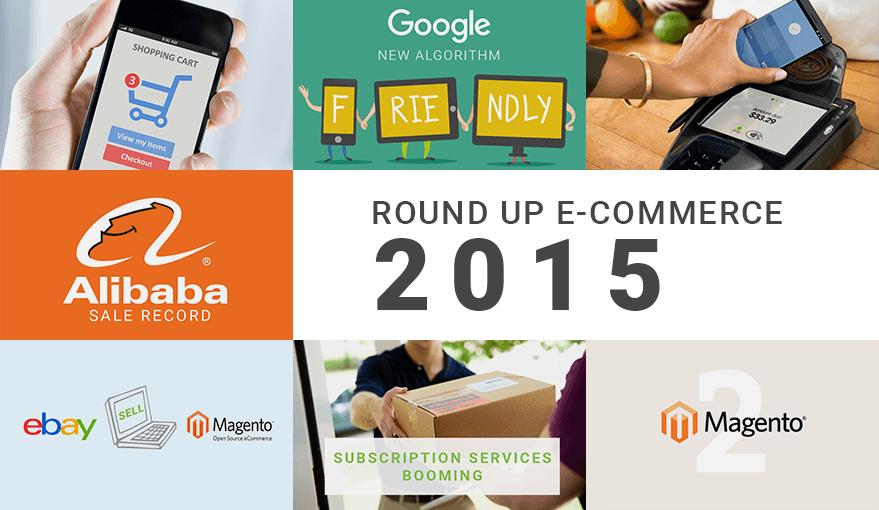 round up ecommerce 2015