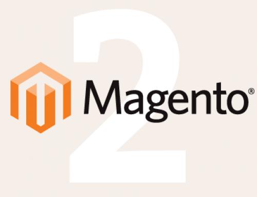 Plugin in Magento 2