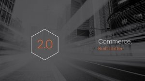 magento 2 launch 2015