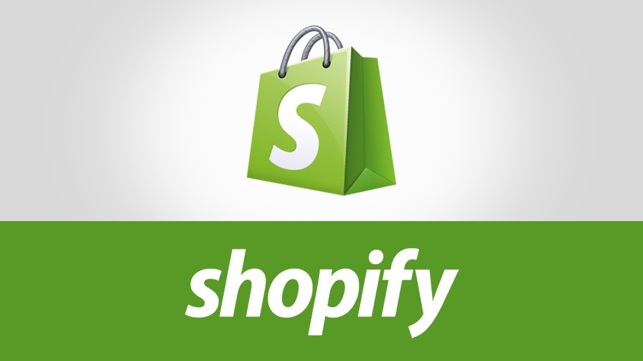 shopify woocommerce or magento which is the right e