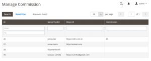 magento 2 multi vendor module