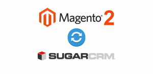 magento 2 sugar crm