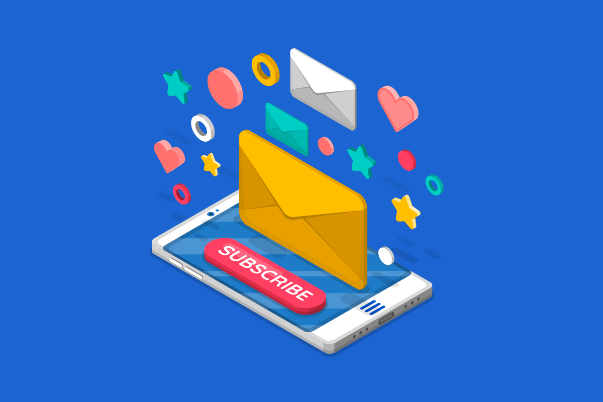 Subscription Business And How To Nurture It