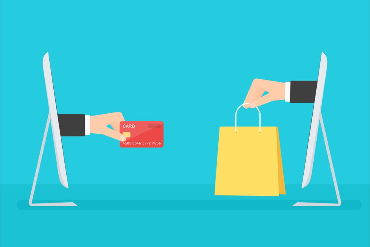 Payment Gateway Essentials: Stop Chasing Rainbows