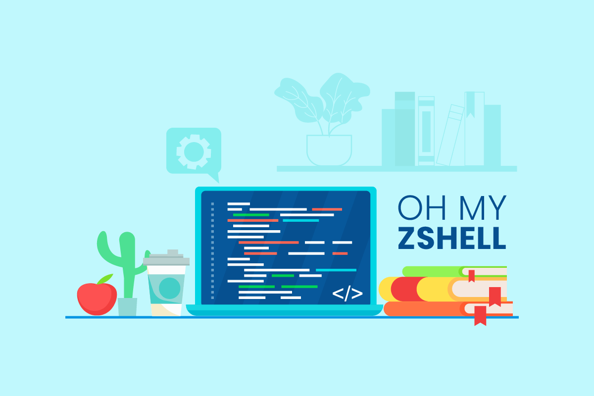 Power up and beautify your terminal by using Zsh