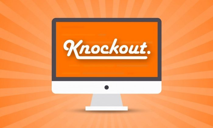 Knockout JS Magento 2 guide