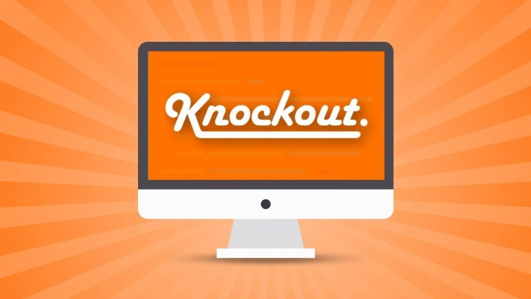 How to use Knockout JS on a Magento 2 Frontend Page