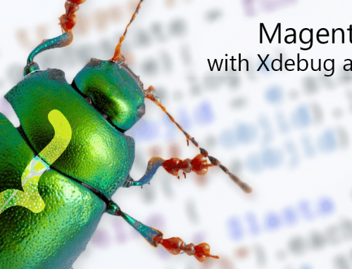 How to debug Magento 2 code with Xdebug and PhpStorm( Part 1)