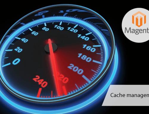 Magento 2 Cache Guide
