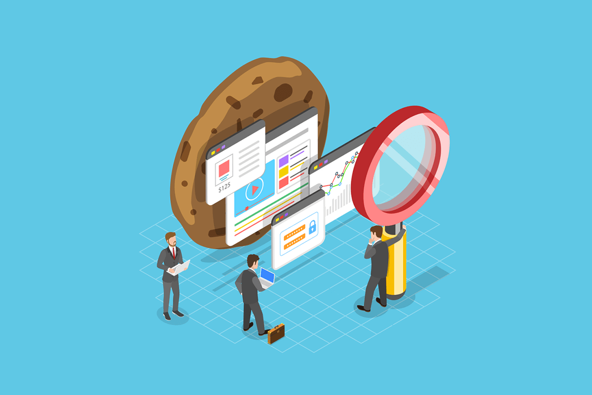 How to manage Cookies in Magento 2