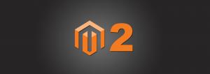 How to set Magento 2 Modes