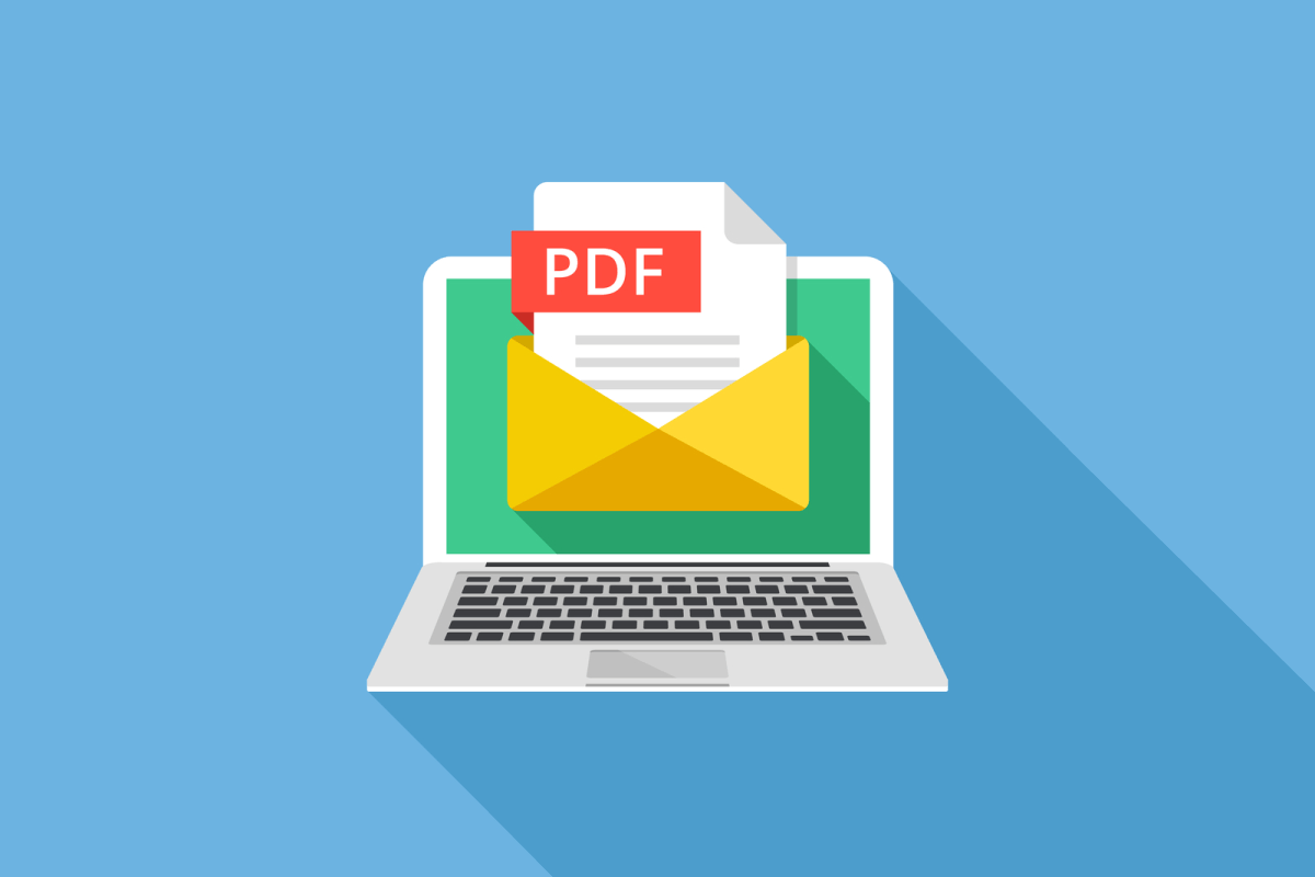 Attaching PDF file to email on Magento 2