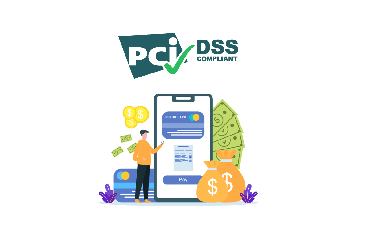 PCI DSS Compliance with Payment Gateway: A simple guide for e-commerce businesses