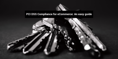 pci dss guide for ecommerce