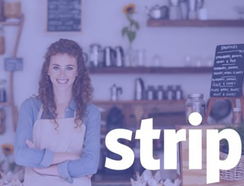 The Best Payment Gateway For A Small Business – Stripe