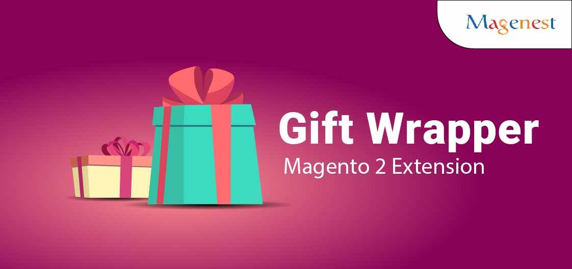Top 10 E-commerce Gift Wrapping Ideas
