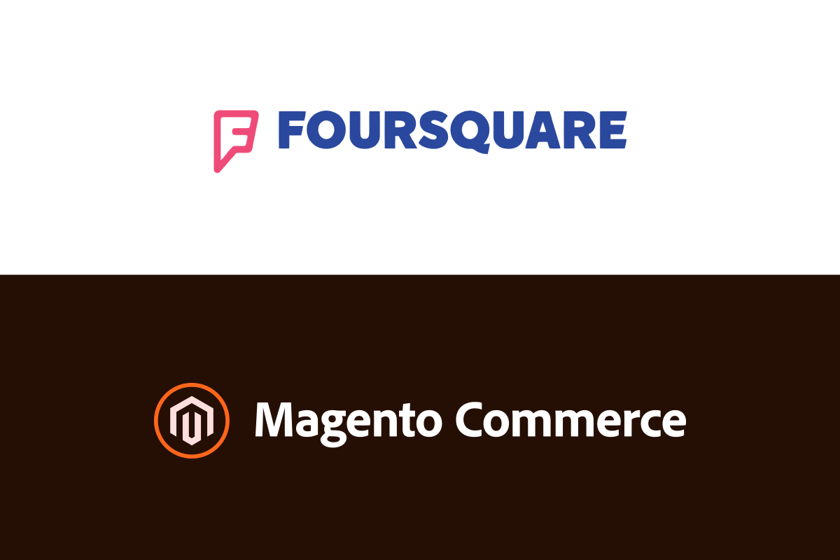 How To Configure Foursquare API in Magento 2