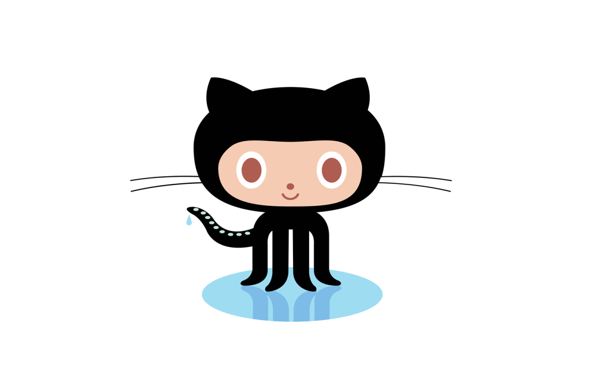 How To Configure Github API In Magento 2