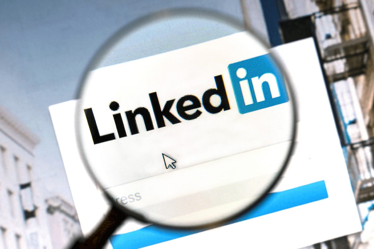 How To Configure LinkedIn API in Magento 2