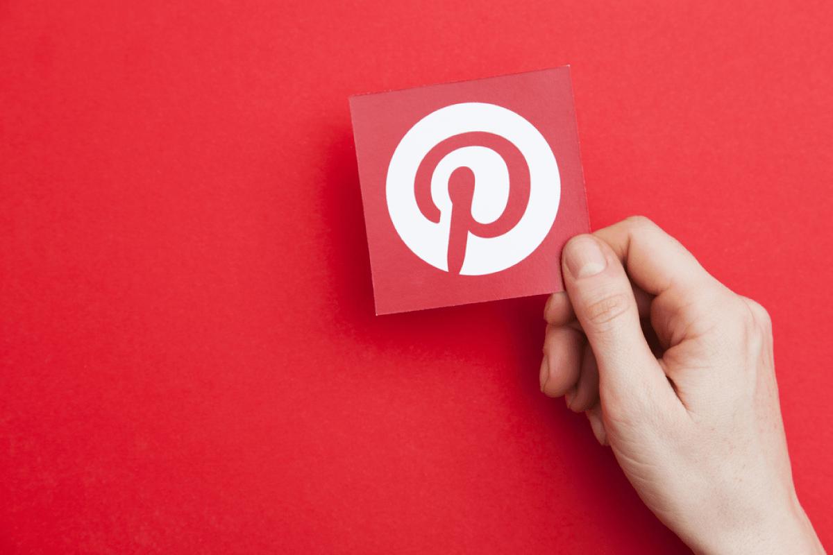 How To Configure Pinterest API in Magento 2