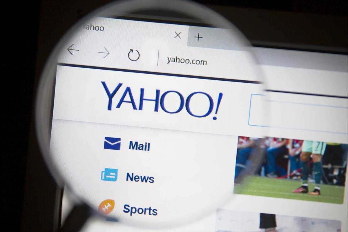 How To Configure Yahoo API in Magento 2?