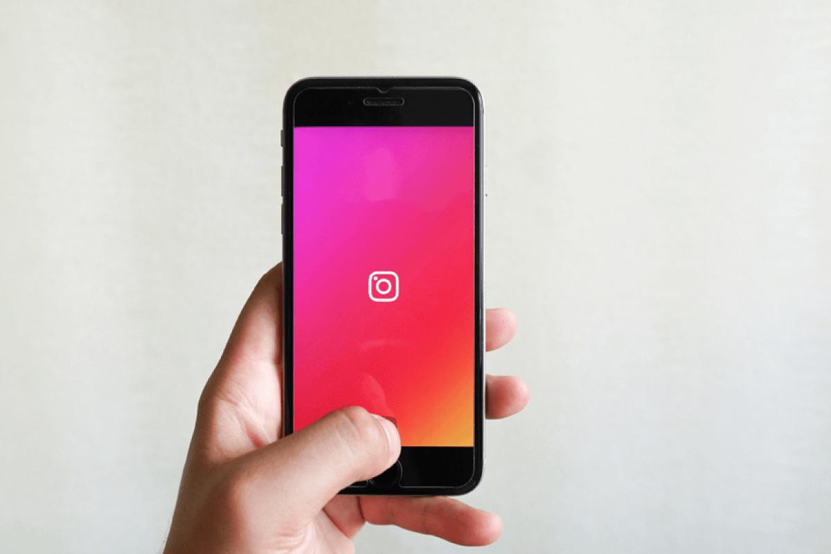 How to Configure Instagram API in Magento 2