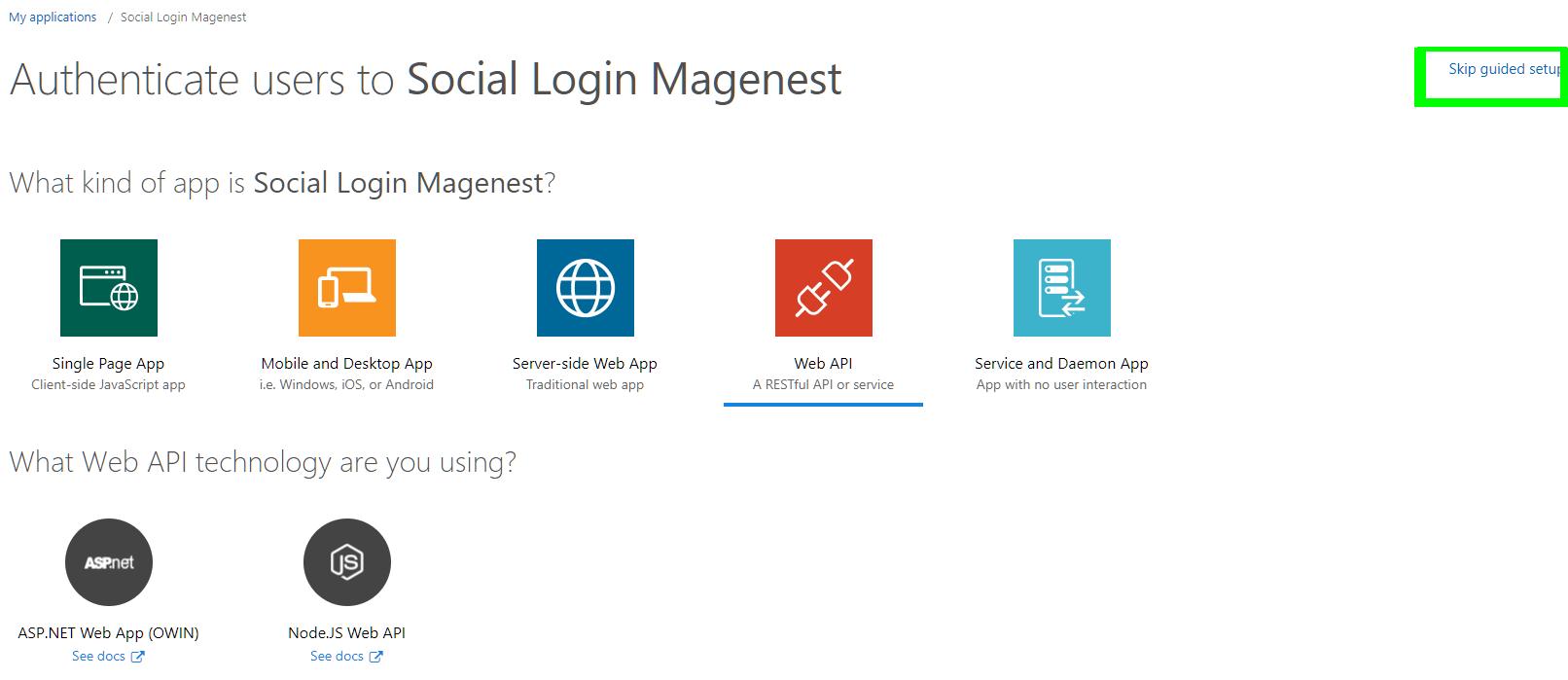 """<img src=""""http://magenest.com/wp-content/uploads/2017/09/Screenshot-48.png"""" alt=""""configure-microsoft-live-API-magento-2"""">"""