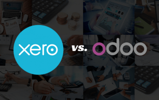 Xero vs Odoo: What Should You Pick?