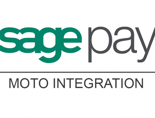 Sage Pay MOTO Integration – Easy Payment Solution for Businesses