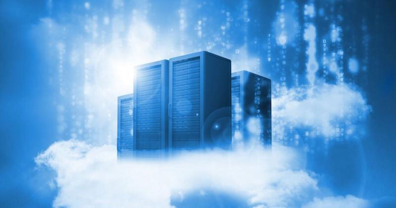 Máy chủ đám mây Cloud Server mang đến nhiều lợi ích
