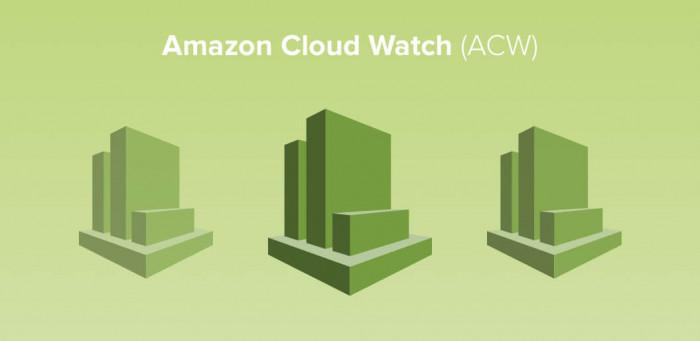 Dịch vụ giám sát và quản lý trong Amazon EC2