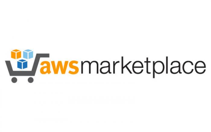 Cửa hàng AWS trong Amazon EC2