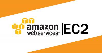 Amazon EC2 - 1 dịch vụ của Amazon Web Services