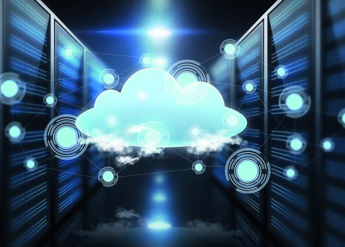 Ảo hoá trong Điện toán đám mây