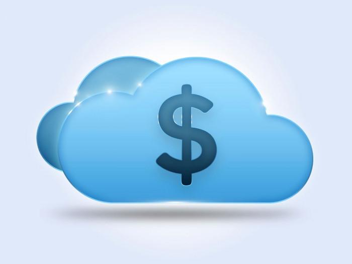 Đánh giá chi phí AWS và Azure