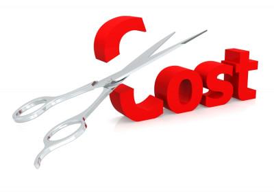 Tiết kiệm chi phí của doanh nghiệp với Điện toán đám mây