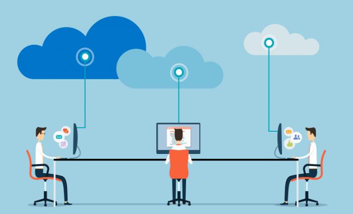 Đánh giá dịch vụ điện toán AWS và Azure
