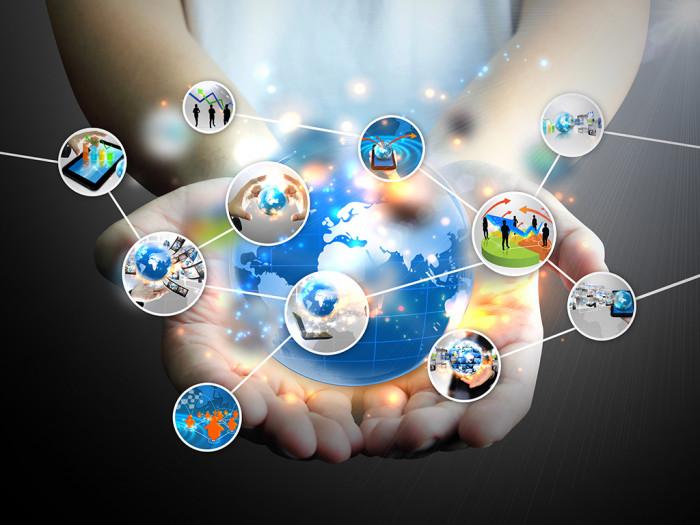 Đánh giá khả năng phân phối nội dung và mạng lưới AWS và Azure
