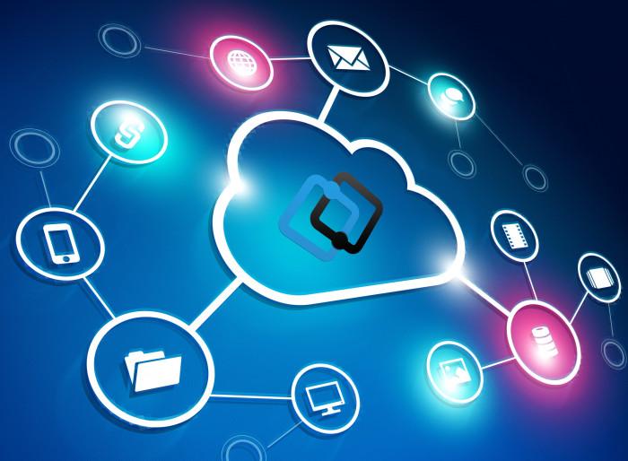 Công nghệ đám mây có nhiều ứng dụng trong thực tế