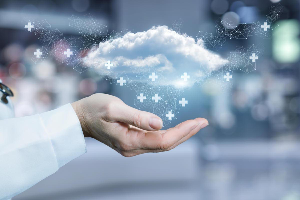 Để lựa chọn đúng nhà cung cấp Cloud Server cho doanh nghiệp cần căn cứ vào nhiều tiêu chí