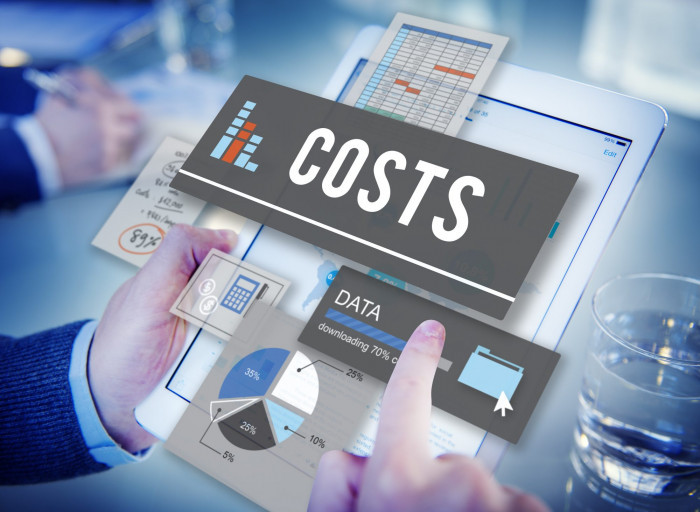 Khó khăn khi chuyển đổi sang điện toán đám mây: Ít ngân sách tài chính