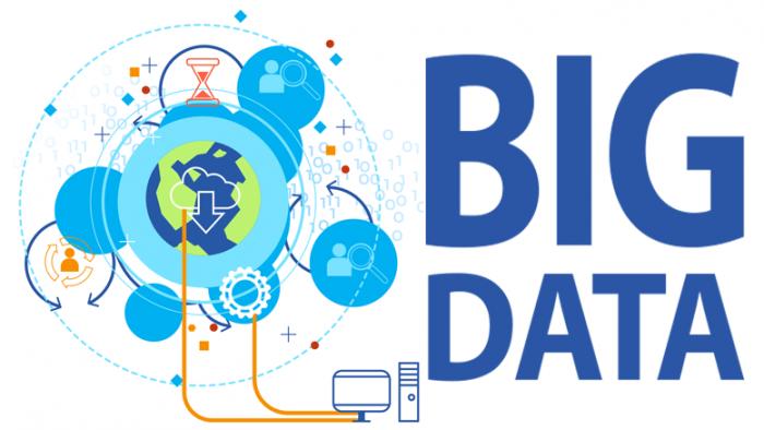 Ứng dụng của công nghệ đám mây: Phân tích dữ liệu lớn