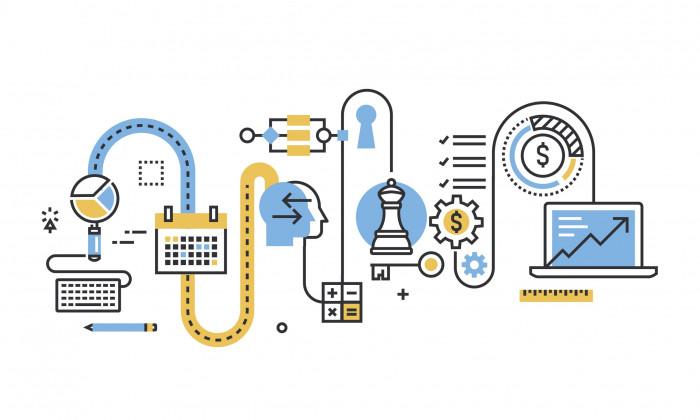 Ứng dụng Ứng dụng của công nghệ đám mây: Quy trình quản lýcông nghệ đám mây: Quy trình quản lý