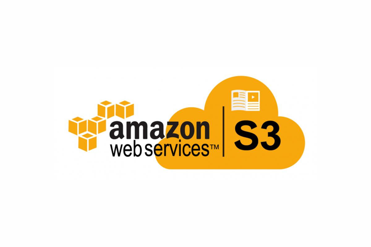 Amazon S3 là gì?